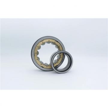 Timken/SKF/NSK Auto Taper Roller Bearing 33211 33213 33215 33217 33219