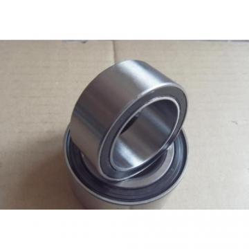 SKF Wheel Bearing 33213 33213/Q Vkhb2051 Set1113 SKF Taper Roller Bearing for Benz