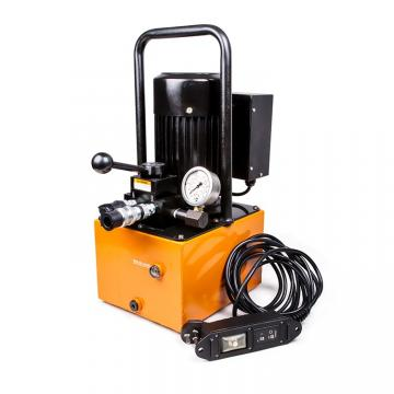 Vickers PV080R1K1L3NFFC+PV063R1L1T1NFW Piston Pump PV Series