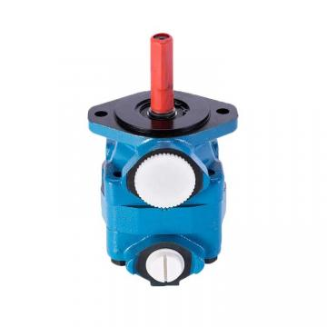 Vickers PV080R1L1T1NMLC4242 Piston Pump PV Series