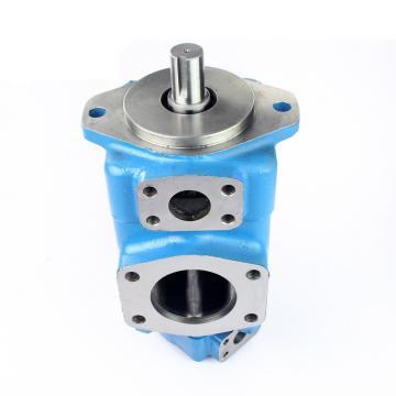 Vickers PV080R1K1B1NFHS4210 Piston Pump PV Series
