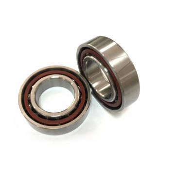 CONSOLIDATED BEARING 87016 NR  Single Row Ball Bearings