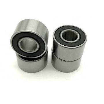 1.181 Inch | 30 Millimeter x 3.543 Inch | 90 Millimeter x 0.906 Inch | 23 Millimeter  CONSOLIDATED BEARING NJ-406 C/4  Cylindrical Roller Bearings