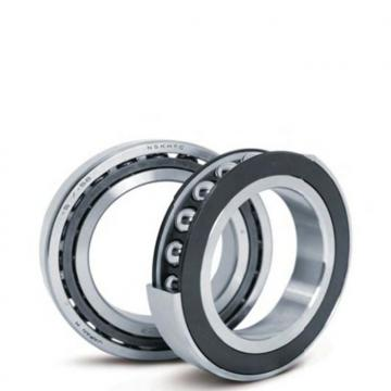 FAG S6210-C3  Single Row Ball Bearings