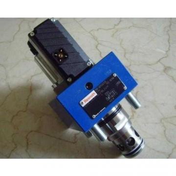 REXROTH SL 30 GA1-4X/ R900587556 HY-CHECK VALVE