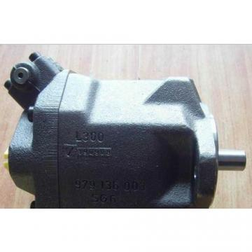 REXROTH DR 6 DP2-5X/75Y R900413241 Pressure reducing valve