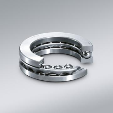 Taper Roller Bearing for Auto (32216 32218 32220 32222 32305 32306 32308 32310 32314 32320 30205 30206 30208 3031030222 33213 33118 32218 33022 33026)