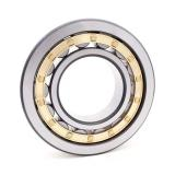1.181 Inch | 30 Millimeter x 2.441 Inch | 62 Millimeter x 0.63 Inch | 16 Millimeter  TIMKEN 2MMV206WICRUL  Precision Ball Bearings