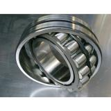 Heavy Duty Truck Bearing 33022 30220 32314 32313 32310 33118 33115 31313